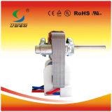 """motor de ventilador da ventilação 4 """" ou 6 """" com fio de cobre"""