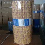 Stuoia fornente antiscorrimento del PVC (B16220)