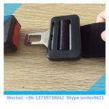 Cinturón de seguridad con certificado CCC