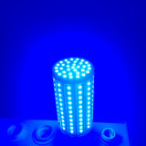 20W Dimmable와 Colorfull LED 옥수수 전구