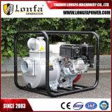 Wp30 3 Zoll-Benzin-Wasser-Pumpen-Tanksäule-Maschinen-Preis