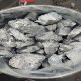 Vanádio Alumínio Ferro Vanádio Tin ferro ligas de cobre