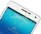 A7 A7000 A700 A700f ursprünglicher Handy-intelligenter Handy