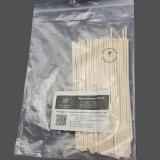 100PCS/Bag 3mmx20cmのリード拡散器の棒の芳香剤の灯心