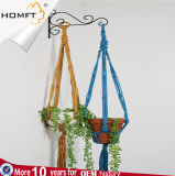 Liana Planter Hanging