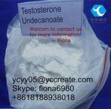 Местные Anesthesic Dibucaine гидрохлорида порошок Dibucaine HCl