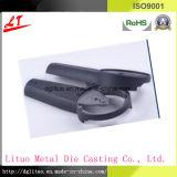 литье под давлением из алюминиевого сплава с изготовителями оборудования детали на телекоммуникационные аксессуары