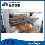 Placa de espuma de poliestireno placa de espuma de la máquina que hace la máquina