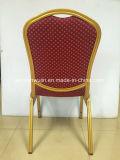 Luxushotel-Gaststätte-Bankett, das Stuhl (JY-B43, speist)