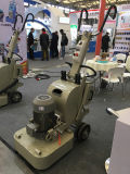 600mm Concrete Grinding Machine 380V Floor Grinder