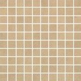 Hauptdekoration-Mosaik-Fliese-Fußboden-Fliesen verwendet für Wohnzimmer (A02-M28/48)