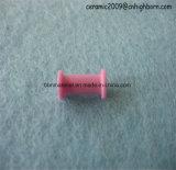 Textiltonerde-keramische Rollen-keramische Riemenscheibe