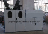 Drahtziehen-Maschine für Edelstahl