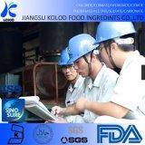 Lebensmittel-Zusatzstoff-Natriumsäure-Pyrophosphat