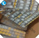 ペプチッドIlGF-1 LR3 IlGF LR CAS 946870-92-4