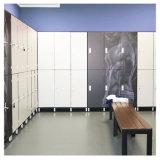 [فوميهوا] ستّة باب [غلف بغ] [ستورج لوكر]/[كي كرد] خزانة