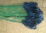 専門の採取装置のアクアリウムの魚のネット