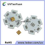 LED UV 275nm de luz LED UVC Esterilizador UV LED