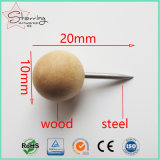 4 مختلفة تصاميم مصنع إمداد تموين خشبيّة طبيعيّ [كلور مب] صورة دفع [بين] لأنّ تأشير