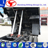 شاحنة من النوع الخفيف لأنّ نقل عامّ/تجاريّة شاحنة أجزاء/تجاريّة شاحنة مصدّ/[شنس] شحن تخليص شاحنة جديدة/الصين يستعمل مصغّرة شاحنات/الصين شاحنة صغيرة