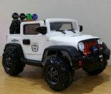 12V de Rit van jonge geitjes op de Elektrische Auto van het Stuk speelgoed voor Verkoop