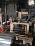 Aluminium 5357 für Dekoration