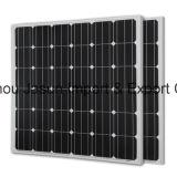 Suficiente energía barata PV de la Luz Solar Panel de potencia 10W 20W 30W 40W 50W
