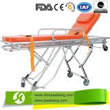 A SKB039 (F) do Hospital de ambulância prático carrinho maca de resgate de Transferência