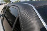 차 포장을%s 3D 탄소 섬유 자동 접착 비닐