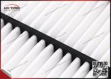 Filter van de Lucht van Motoronderdelen 28113-08000 van de Hoge Prestaties van de levering de Auto