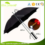 Зонтик вала СИД высокого качества проблескивая
