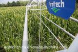 Système d'irrigation central de pivot