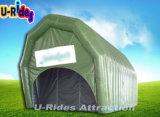 tenda di cucito gonfiabile di film per il cinematografo