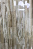 200x300mm novos azulejos de parede de jacto de tinta para Telhas de quarto