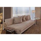 Современный дизайн гостиной мебель спальня,