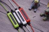 Comfortabele Dragende Draadloze Oortelefoon Bluetooth