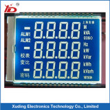 10.1 de Vertoning van de ``1280*800 TFT LCD Module met het Capacitieve Comité van het Scherm van de Aanraking