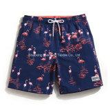 Plage de pantalons pour hommes, les produits de plein air, de vêtements de plage