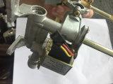 잘 고정된 LPG 가스 온수기 홈 부엌 (JZW-045)