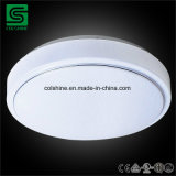 Colshine 천장 마운트 LED 가벼운 15W