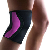 Chinese Manufactures Good Quality Reduce Injury Protective Knee Support
