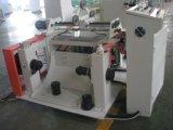 Máquina da fabricação do cabo para o fio