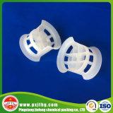 Embalagem aleatória do anel Conjugate do plástico