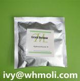 50-23-7 glucocorticoide esteroide de alta pureza farmacéutica de polvo de la hidrocortisona