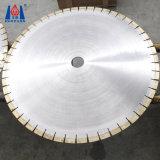 Diamond segmentado 700mm a lâmina da serra para Marble
