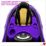 電気自動車の乗車4の車輪の遠隔コントローラすべての世界の子供