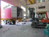 Резец лезвия автомата для резки блока мрамора гранита моста Multi (DQ2200.2500/2800)