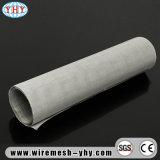 Rete metallica dell'acciaio inossidabile della maglia di SS316L 40 per Filteration