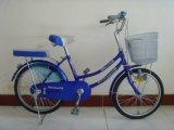 """"""" senhora nova Bicicleta da cidade 20"""