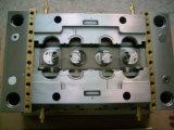 CNCの精密機械化型を機械で造るプラスチック高精度